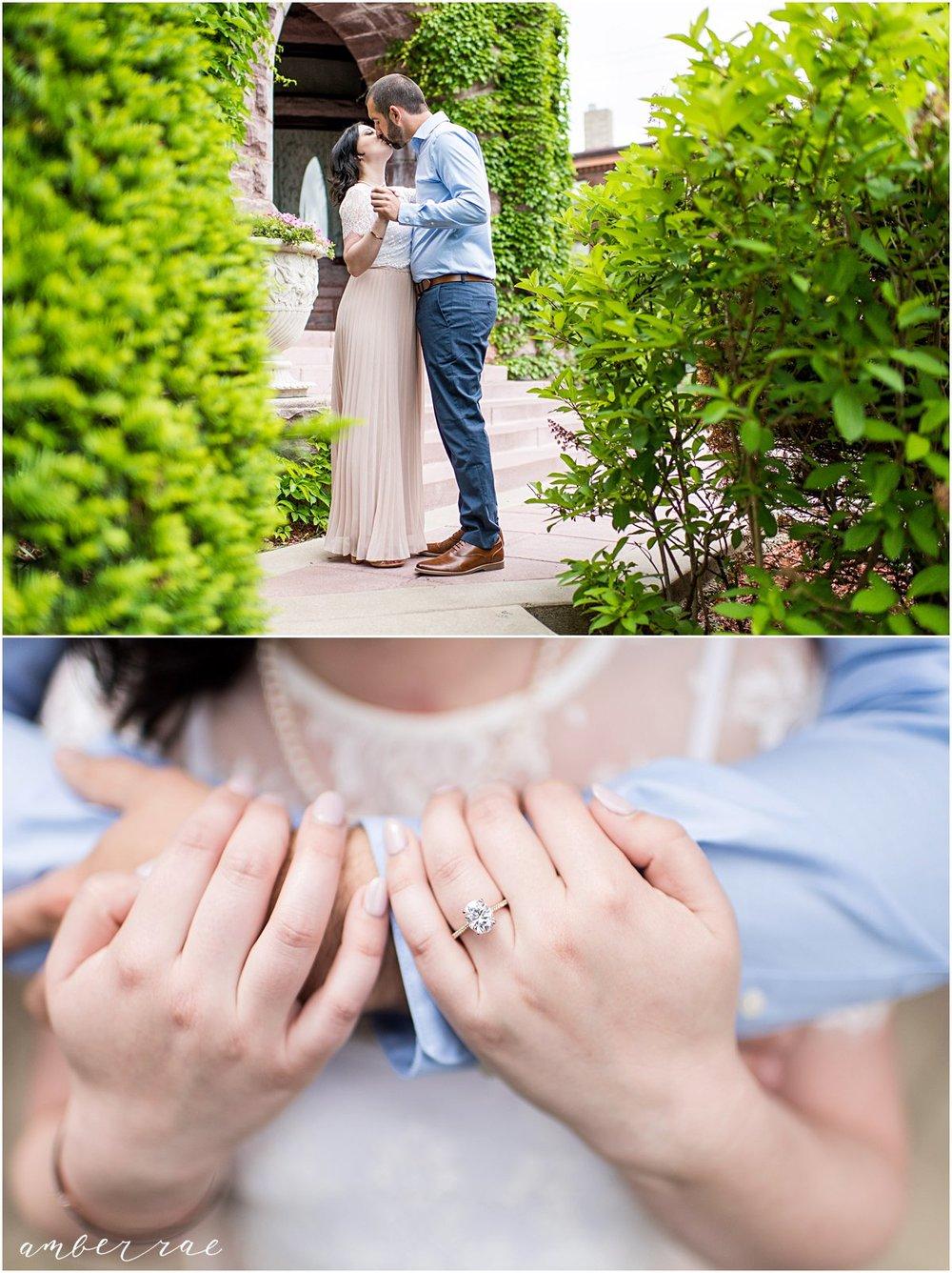 Chris + Kira, Engaged | June 2018_0008.jpg