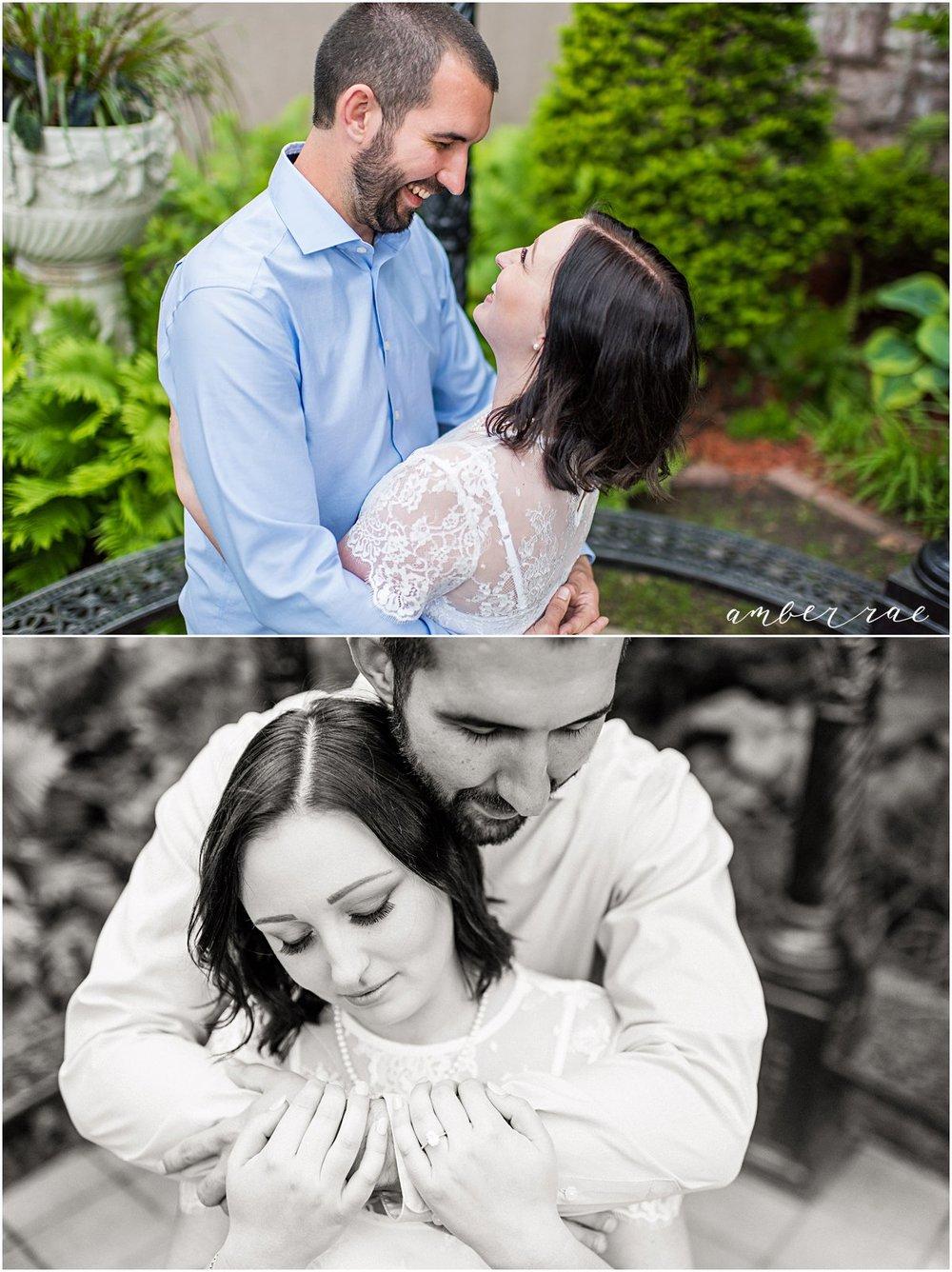 Chris + Kira, Engaged | June 2018_0009.jpg