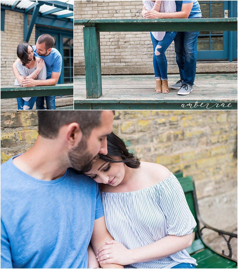 Chris + Kira, Engaged | June 2018_0012.jpg