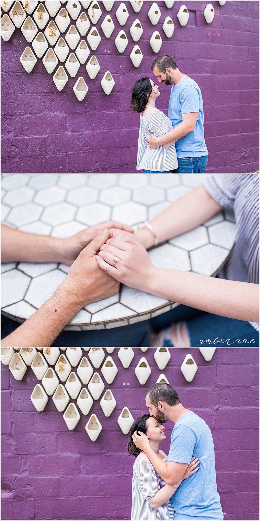 Chris + Kira, Engaged | June 2018_0011.jpg