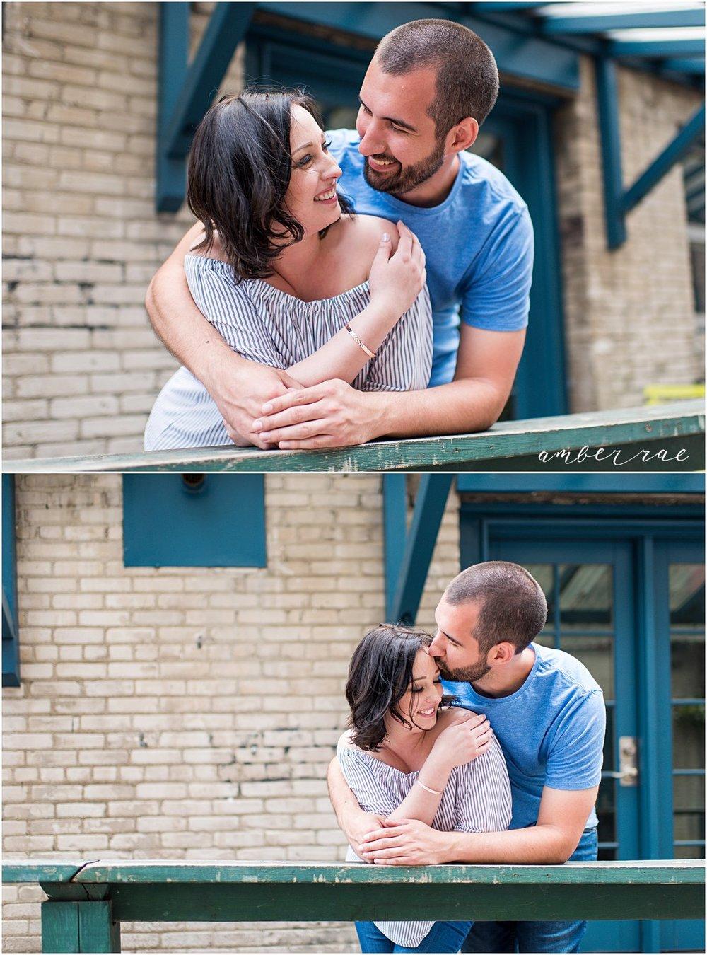 Chris + Kira, Engaged | June 2018_0013.jpg