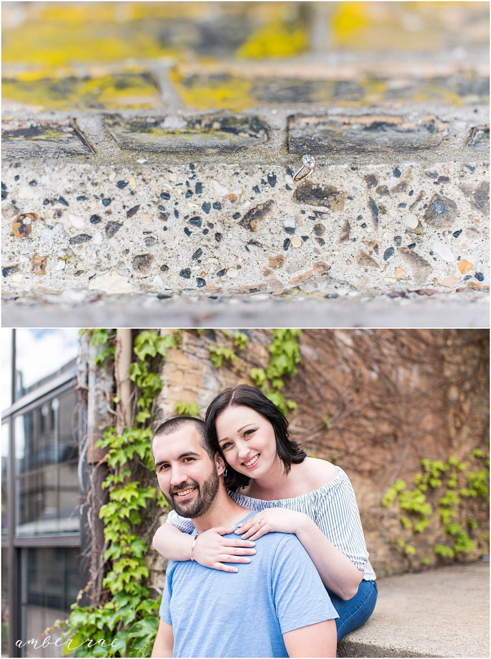 Chris + Kira, Engaged | June 2018_0015.jpg