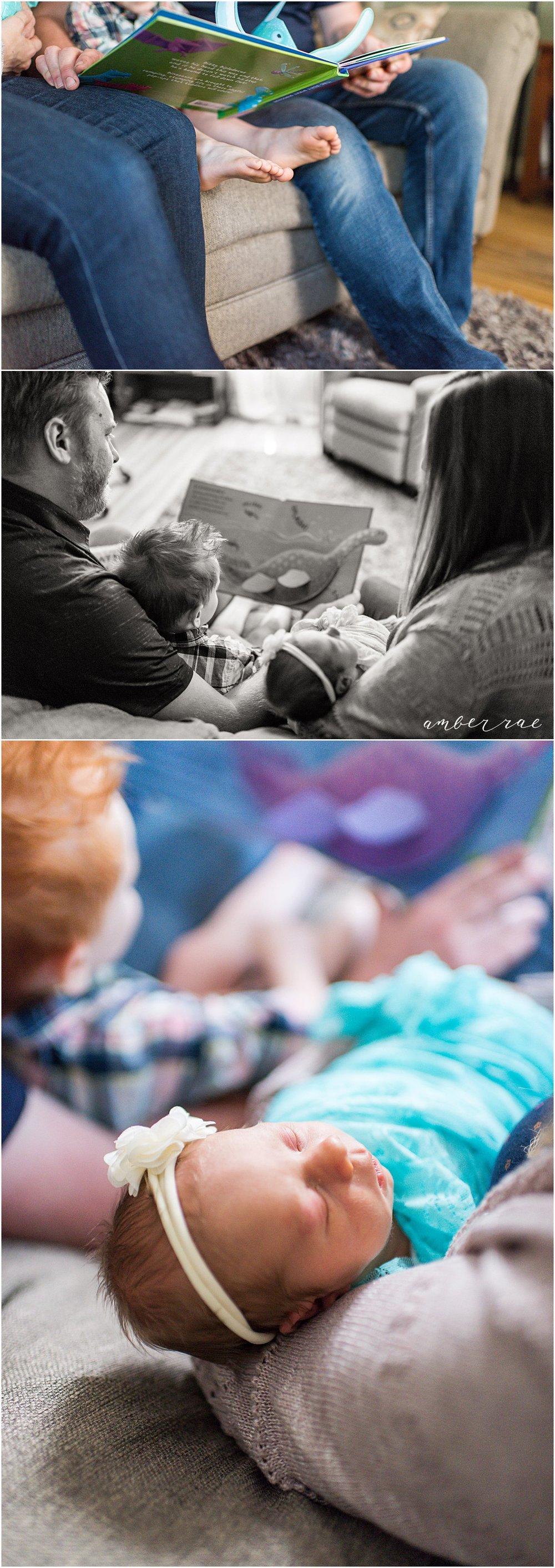 Berre Newborn Lifestyle_0002.jpg
