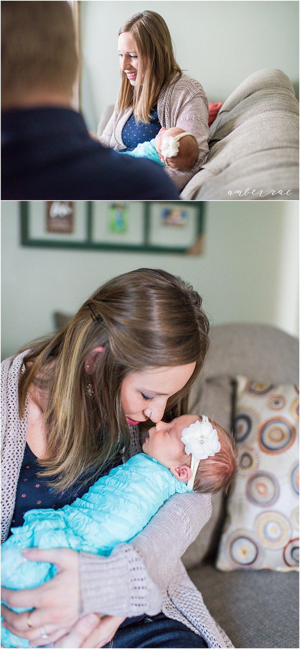 Berre Newborn Lifestyle_0003.jpg