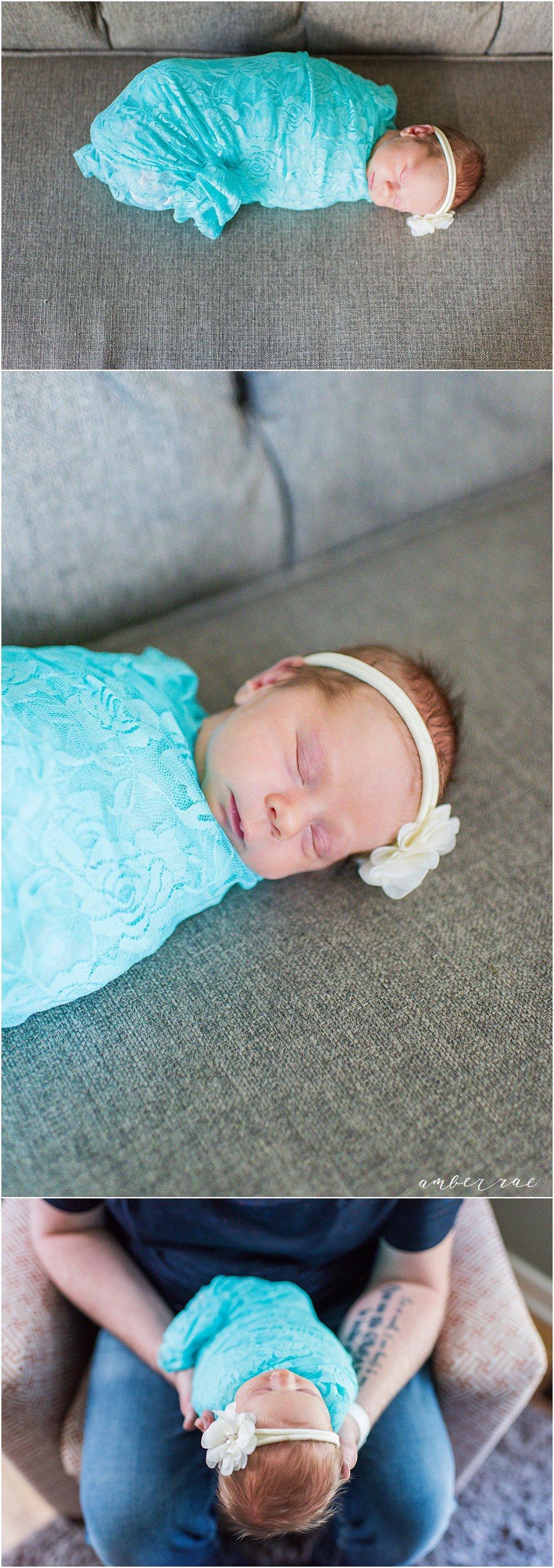 Berre Newborn Lifestyle_0007.jpg