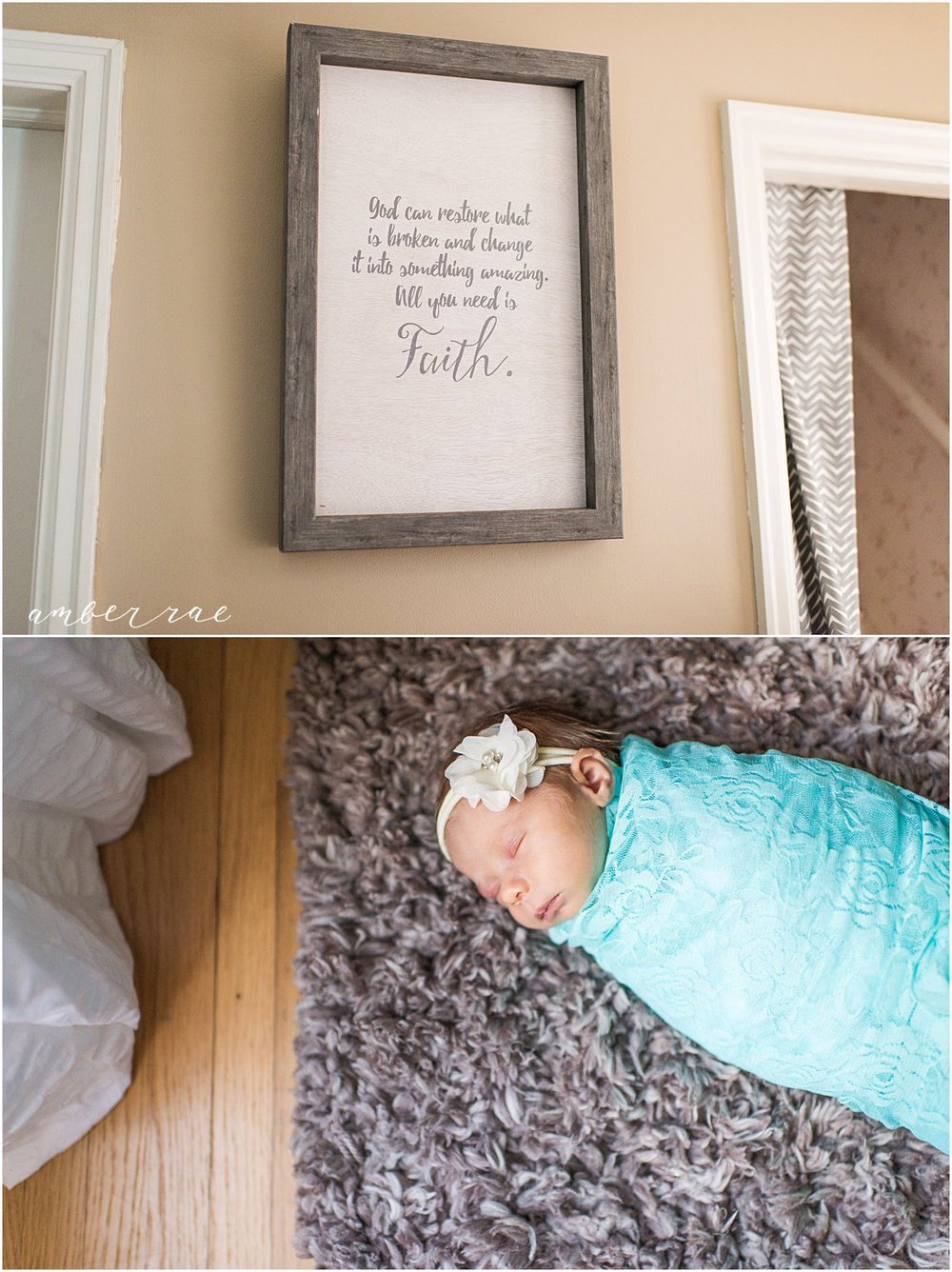 Berre Newborn Lifestyle_0010.jpg