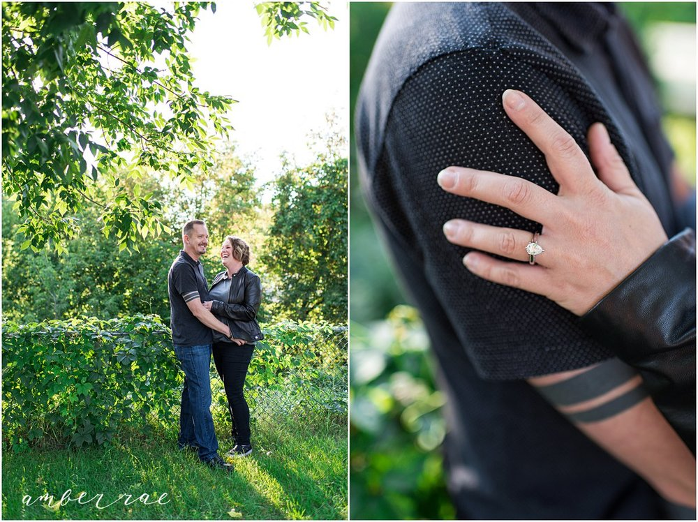 Lance and Amber Engagement Sept 2018_0001.jpg