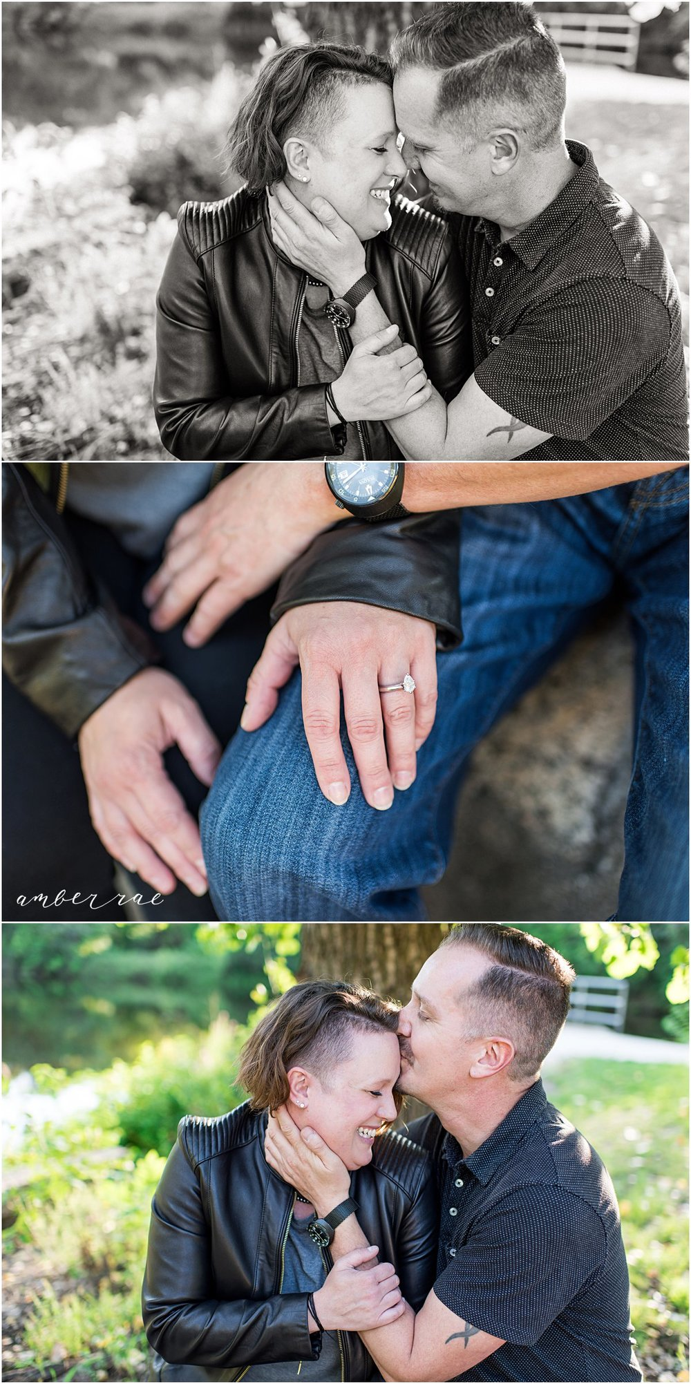 Lance and Amber Engagement Sept 2018_0004.jpg