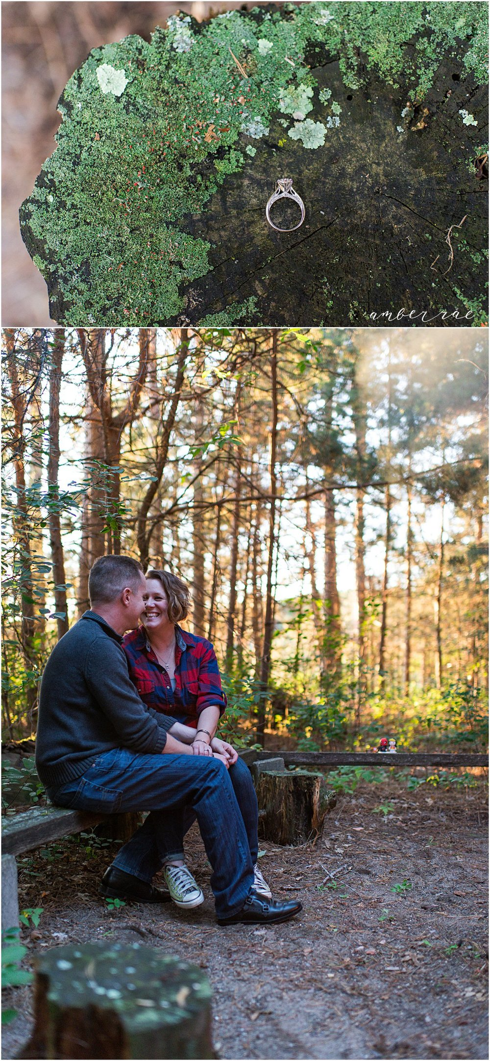 Lance and Amber Engagement Sept 2018_0015.jpg