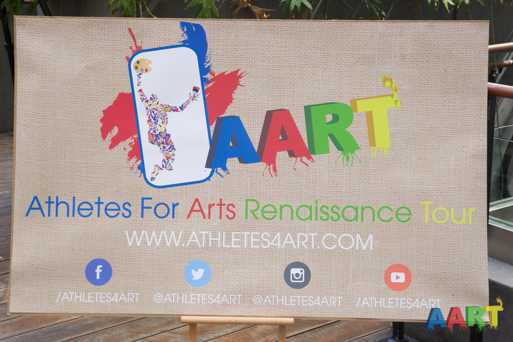 AART-AthletesForArtRenaissanceTour-Pinterest-21.JPG