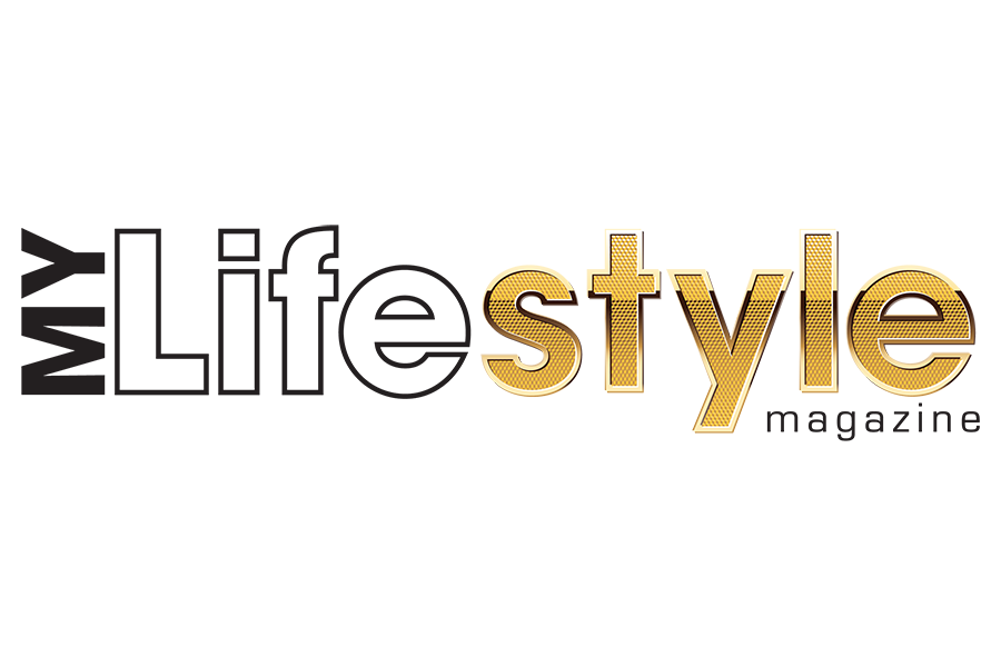 M LifeStyle Magazine