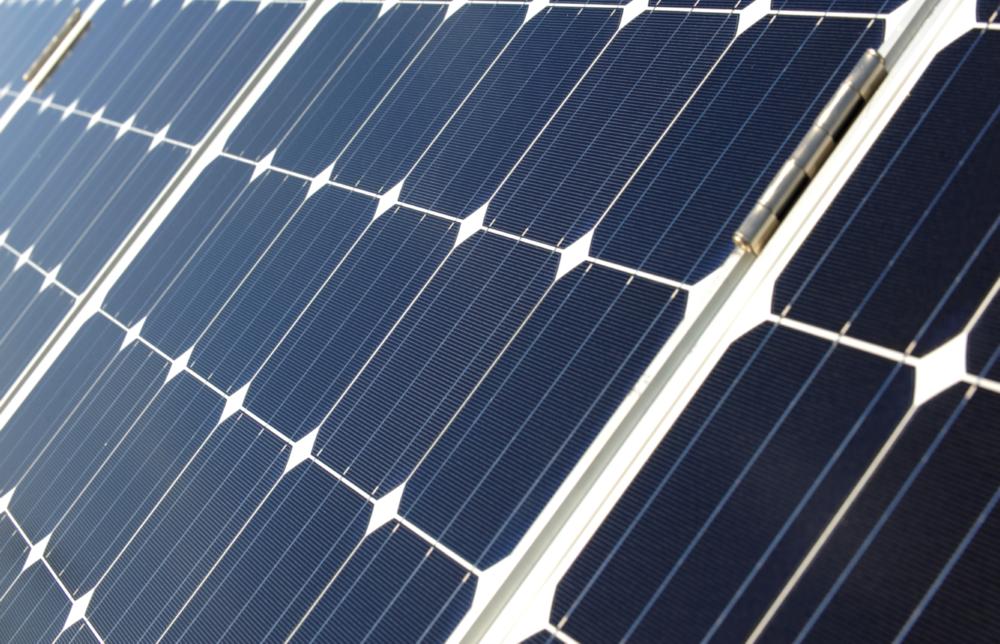 solarhybridization