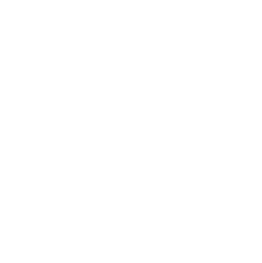 NewStory Communities