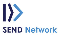 Affiliated with Send North America Network and Seattle Church Planting
