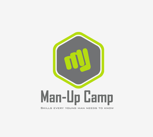 Events newstory communities man up camp sciox Choice Image