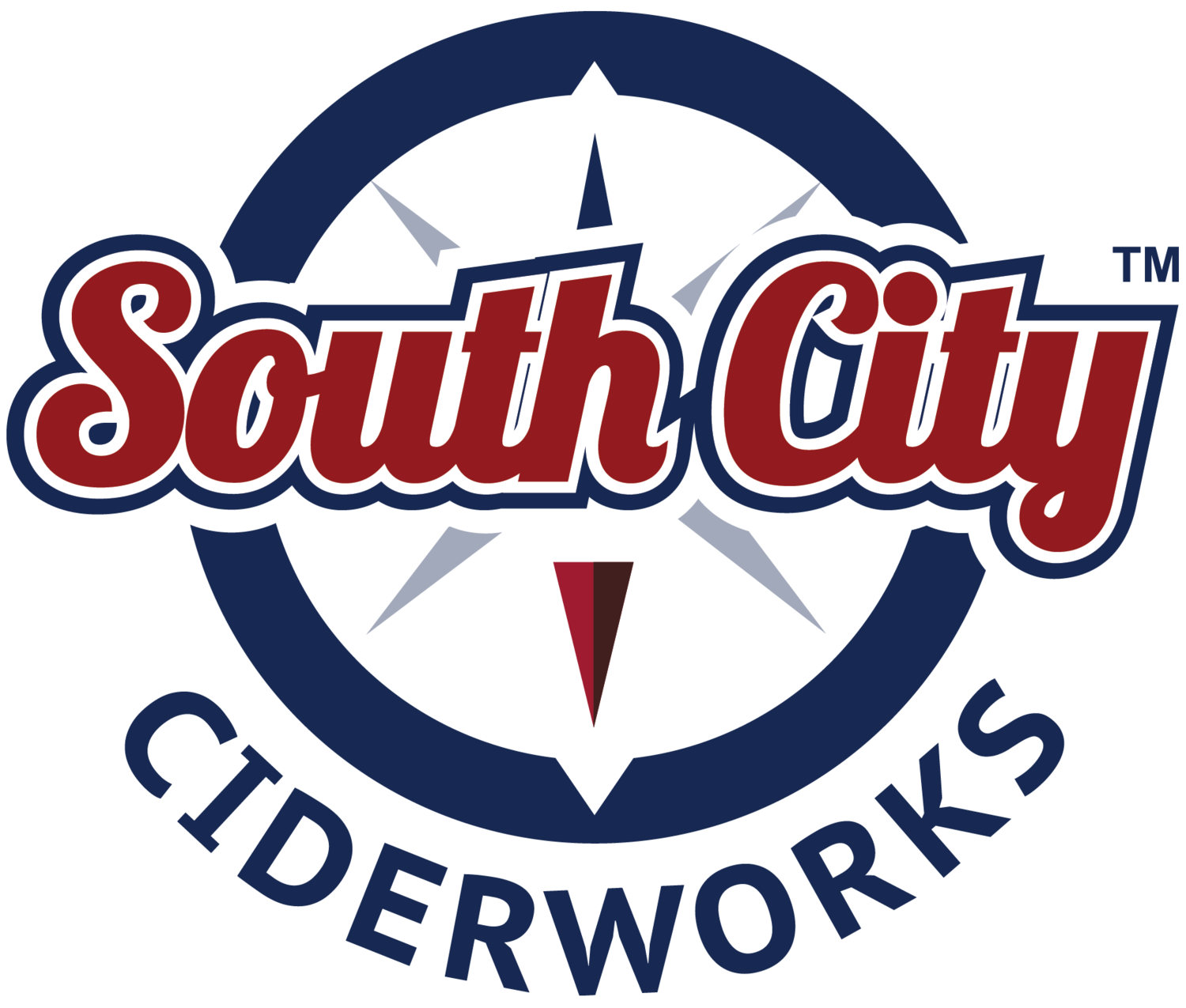 South City Cider