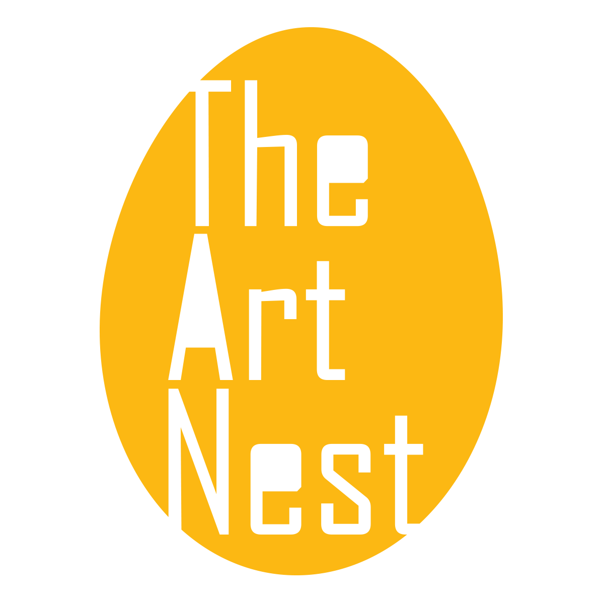 The Art Nest