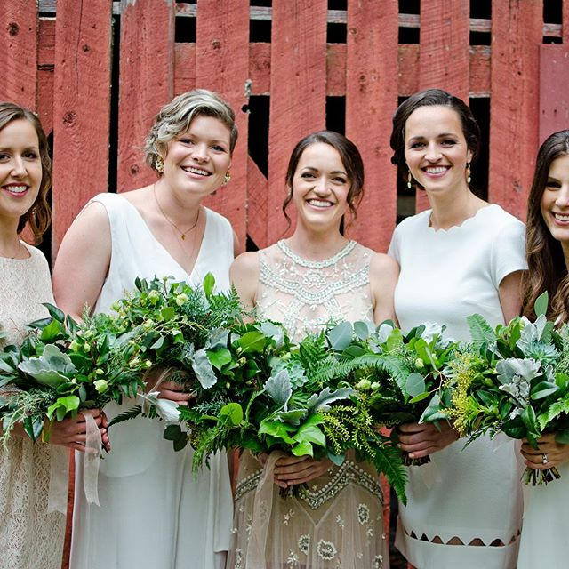 I love fall weddings, my favorite time of year. 🍂❤️️😍 #squamish makeup artist #squamish bridal makeup #bridal makeup #fall weddings #makeup artist