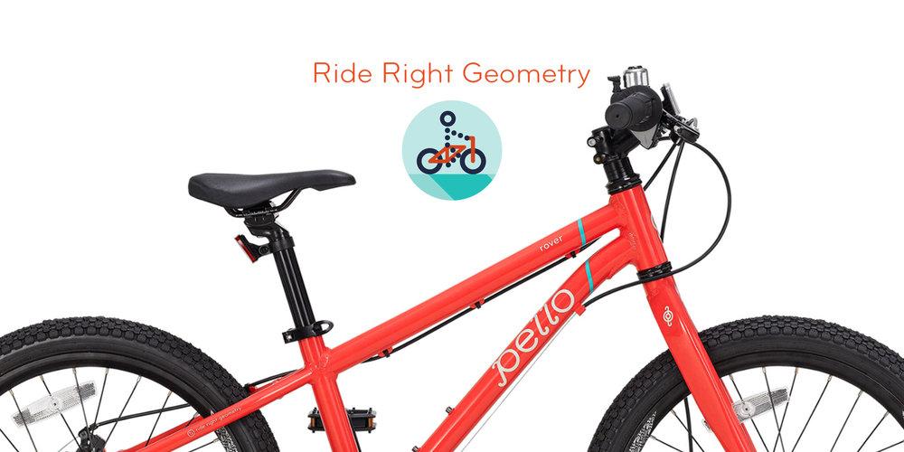 pello-rover-ride-right-geometry.jpg