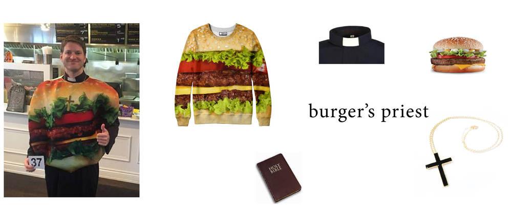 burgerhalloween.jpg
