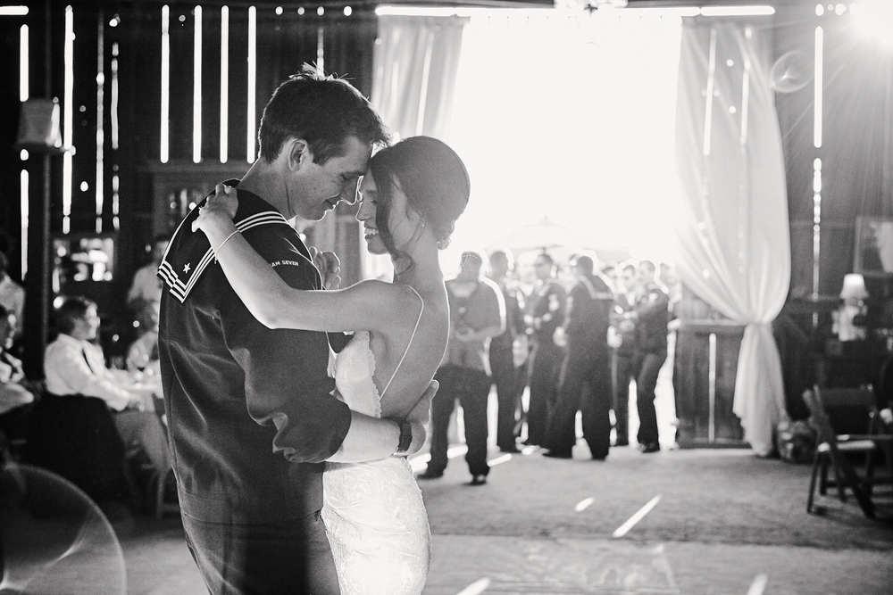 Wedding_488.jpg