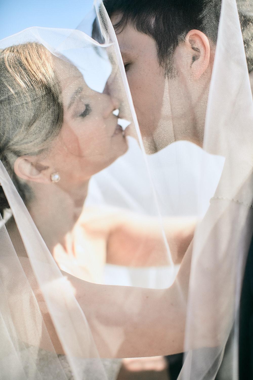 Wedding_518.jpg