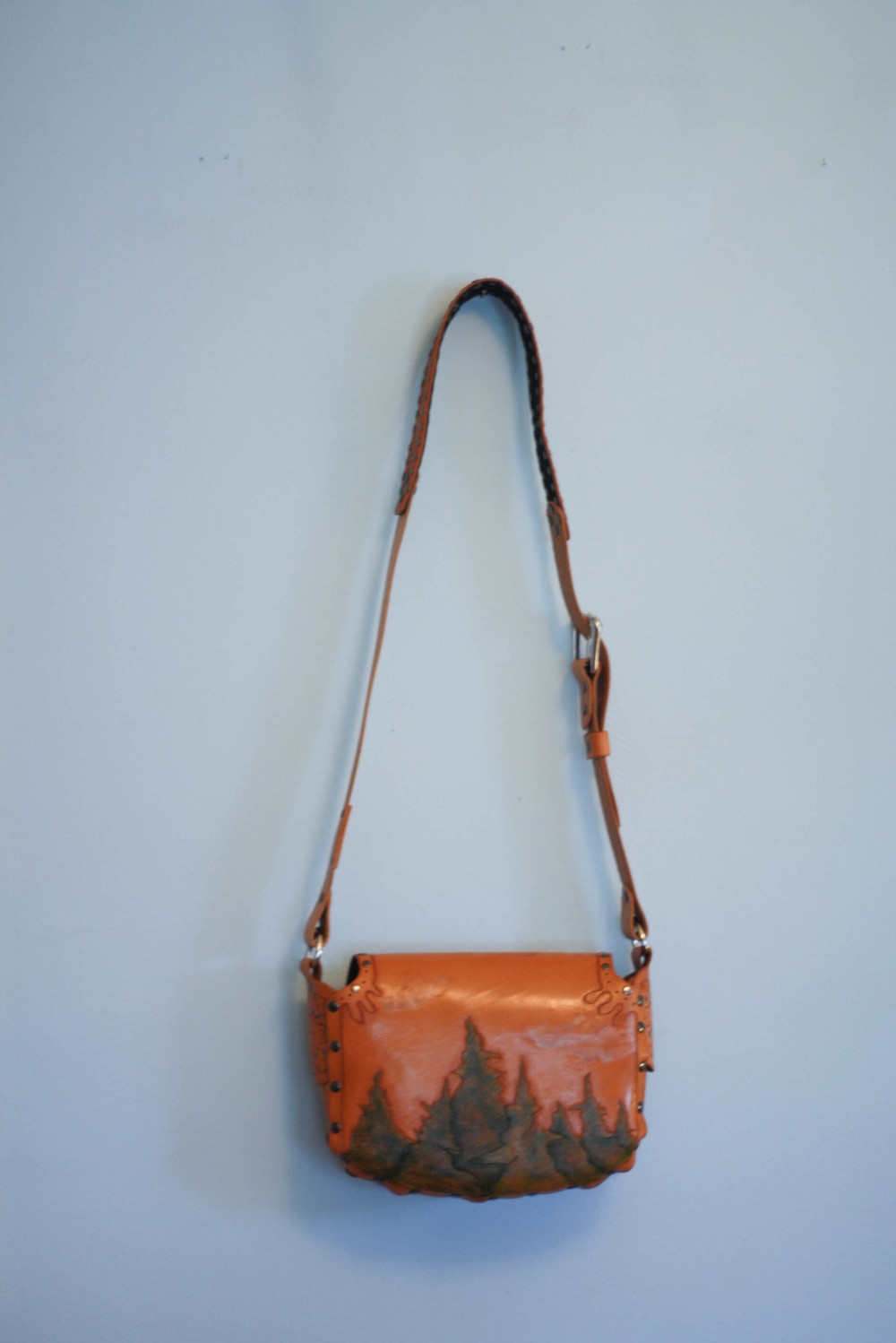 Forest Purse (8 of 8).jpg