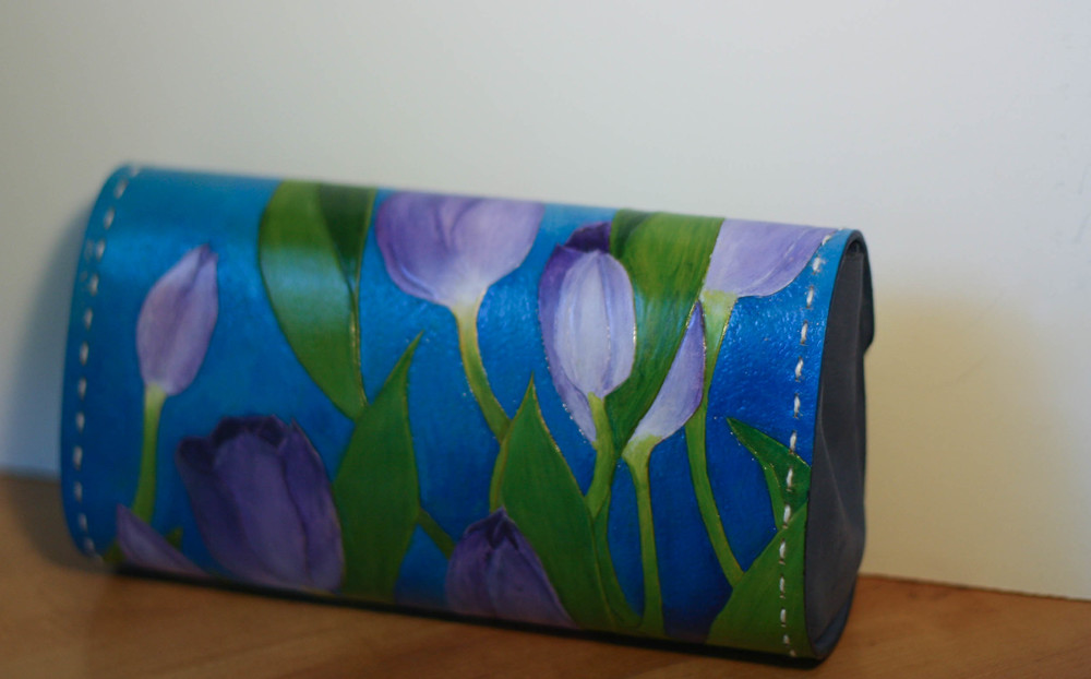 Tulip Clutch 2016 (4 of 15).jpg
