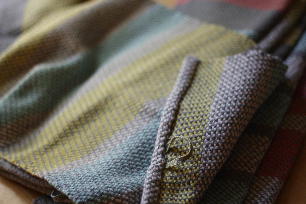 Towels+grey+warp+(5+of+20).jpg