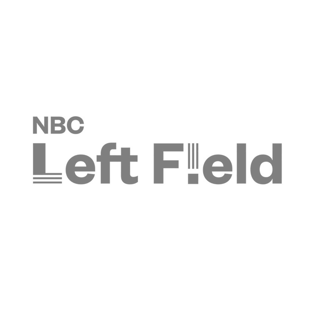 nbc.leftfield.jpg