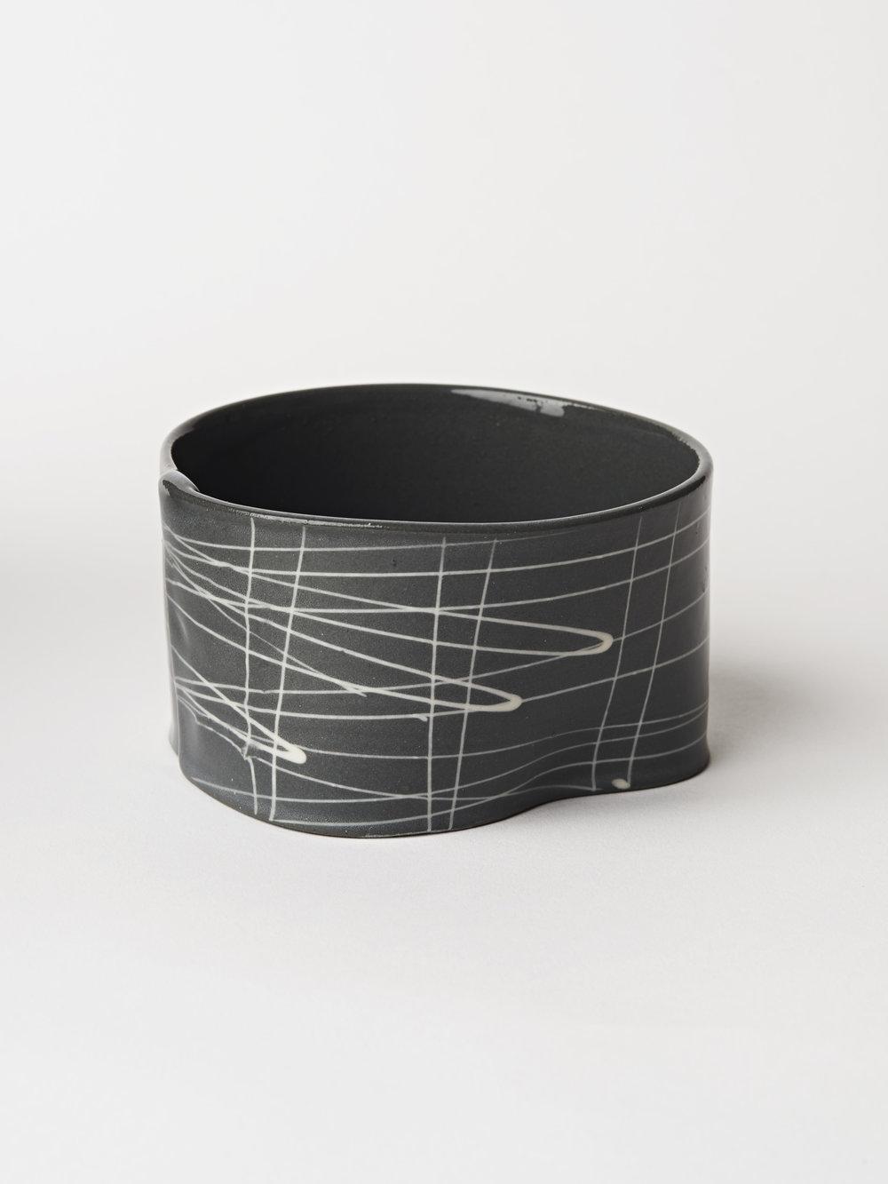 Soft Grid