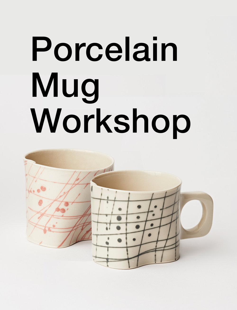 cup workshop.jpg