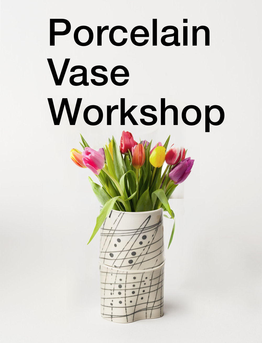 vase small.jpg