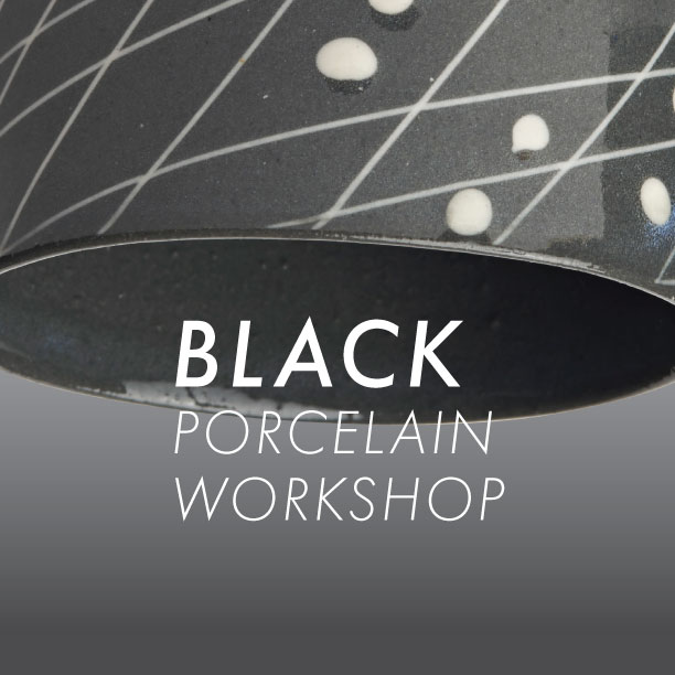 black-porcelain-workshop-3.jpg