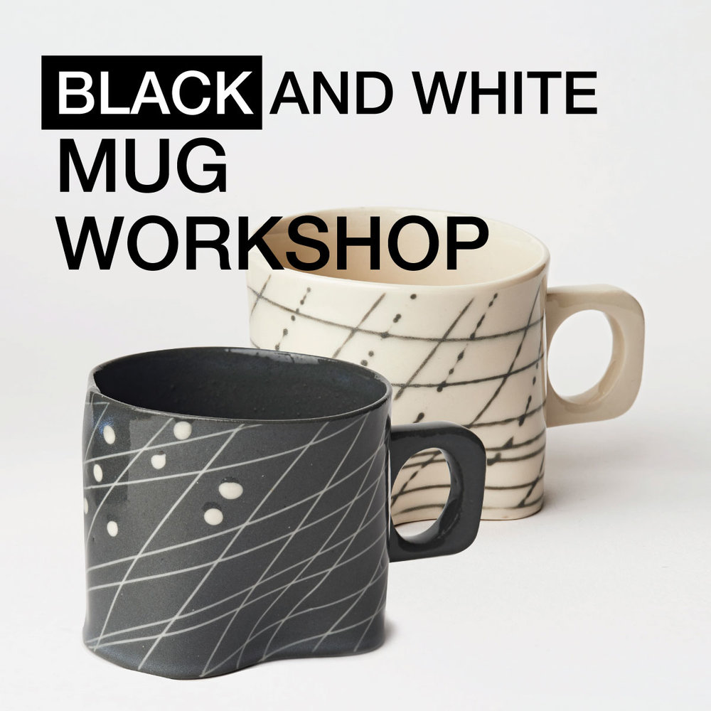 Black-and-white-mug2.jpg