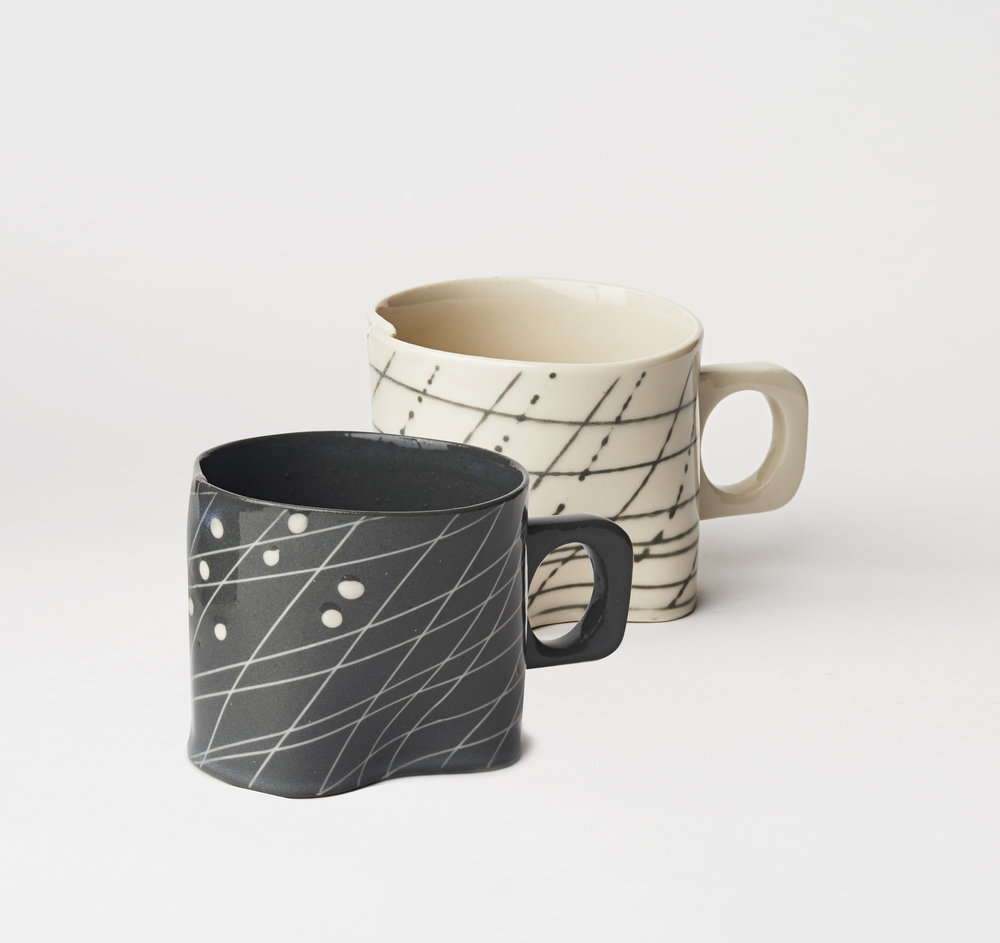 Black and white mug2.jpg