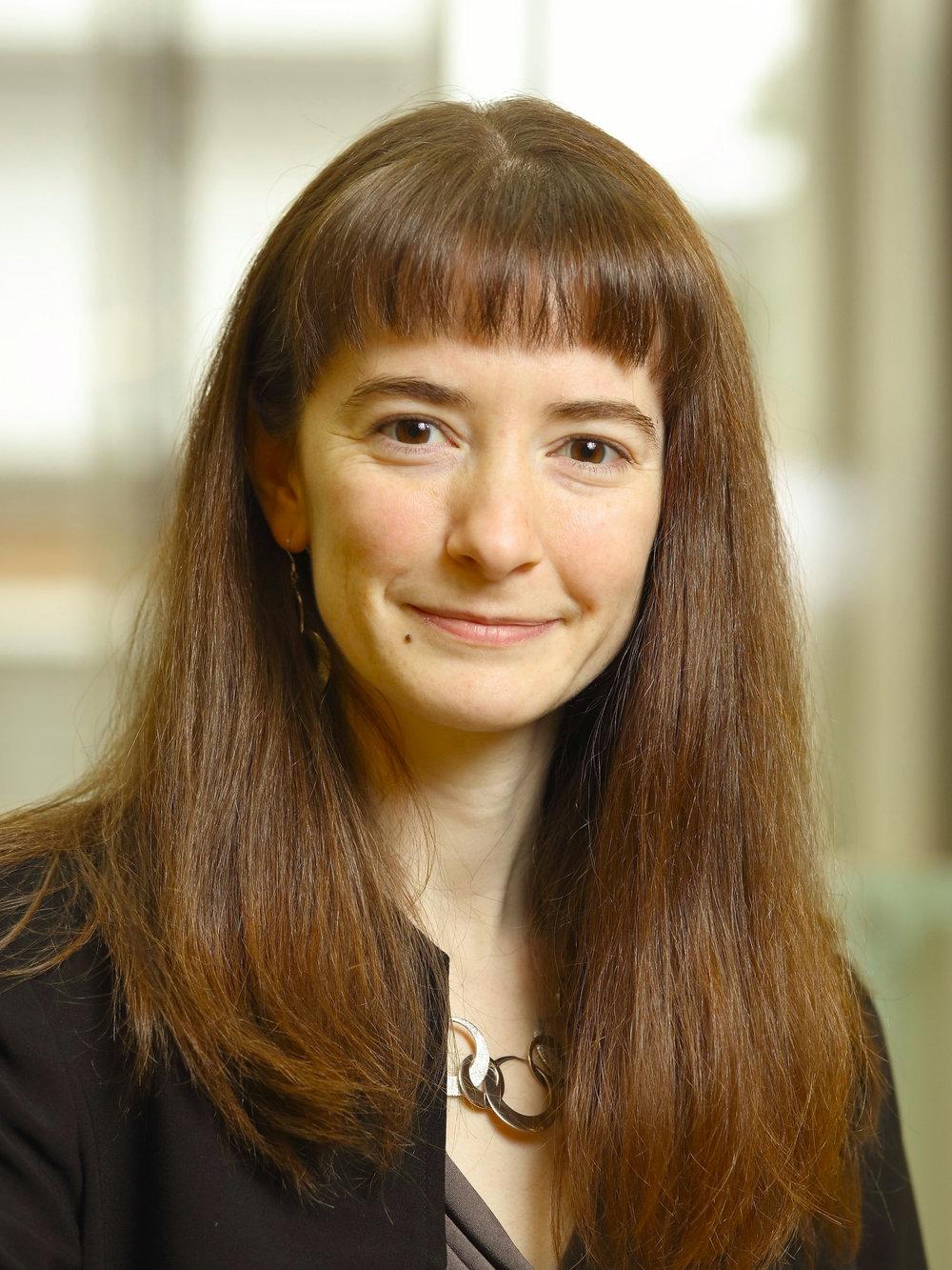 Prof. Rebecca Pompano - Asst. Professor — Online CVrpompano [at] virginia.edu
