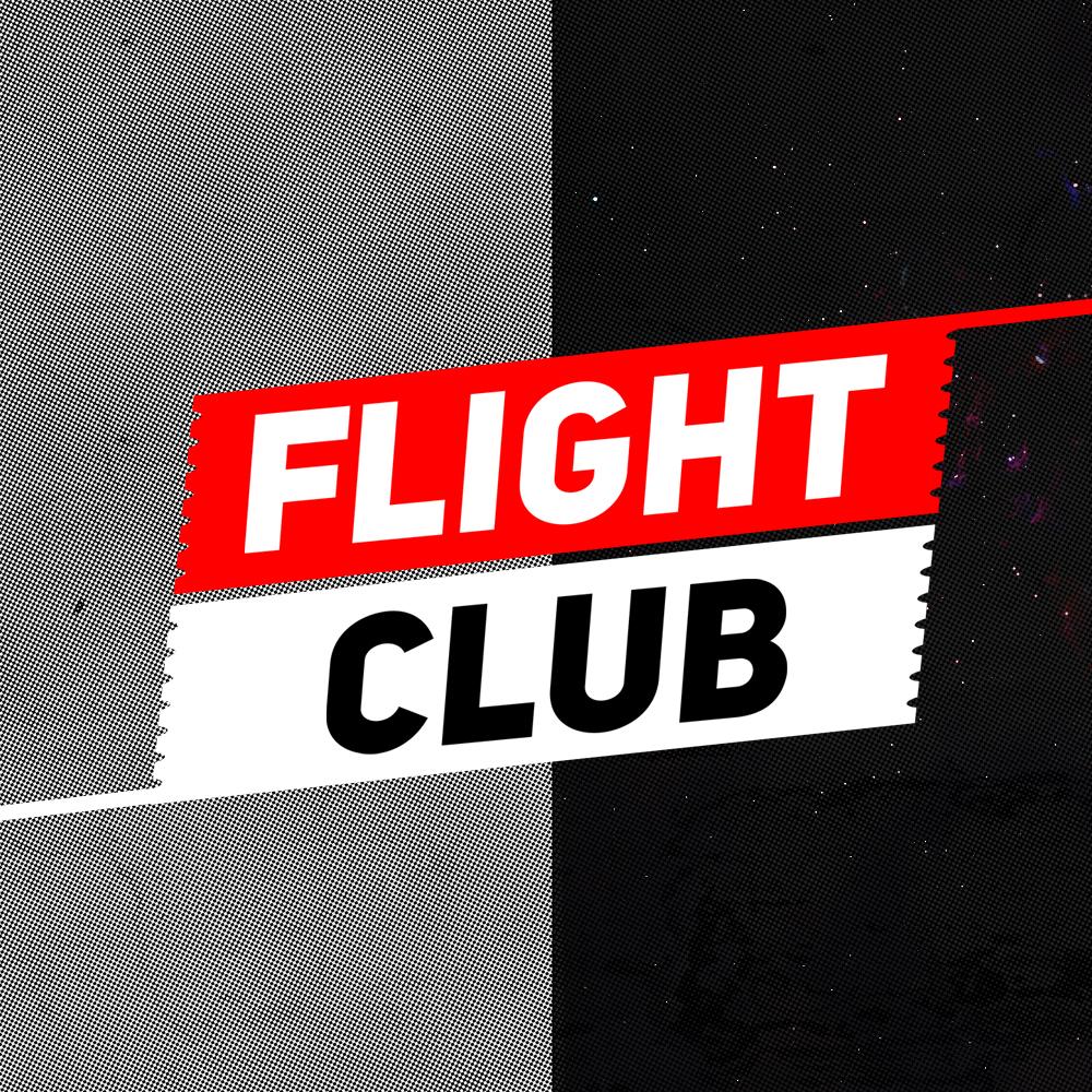FlightClub.jpg