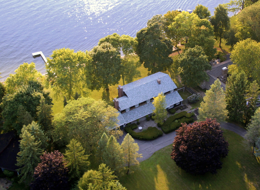 Owasco Lake Estate.jpg