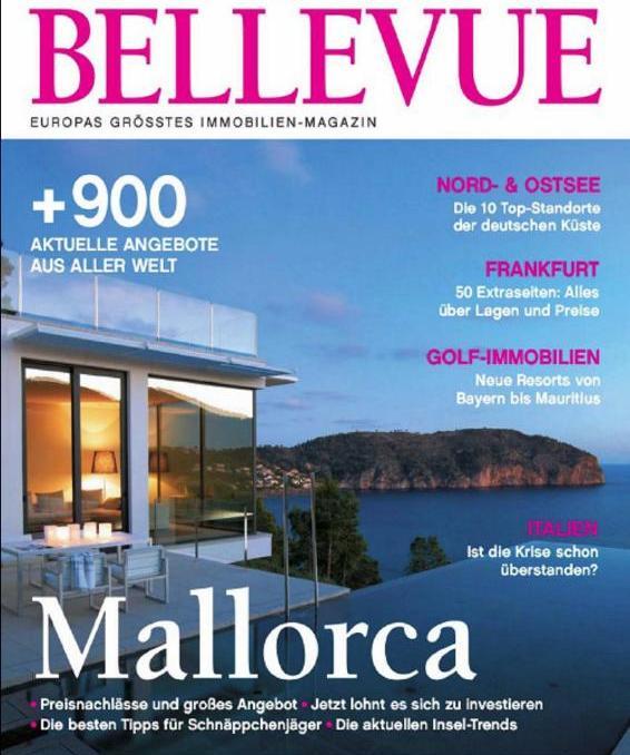 Bellevue magazine.jpg