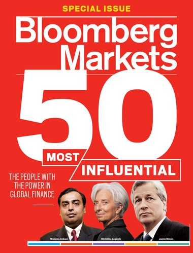 Bloomberg Markets magazine.jpg