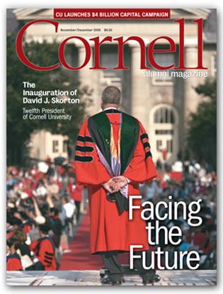CORNELL ALUMNI magazine.jpg