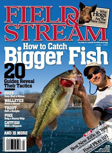 Field and Stream magazine.jpg