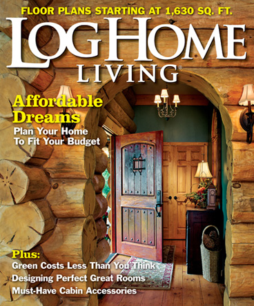 Log Home Living magazine.jpg