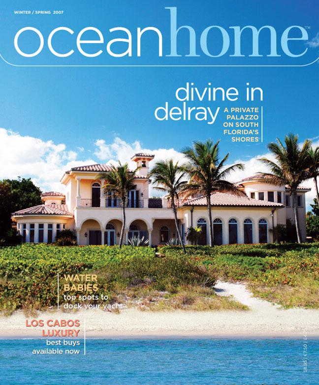 Ocean Home magazine 2.jpg