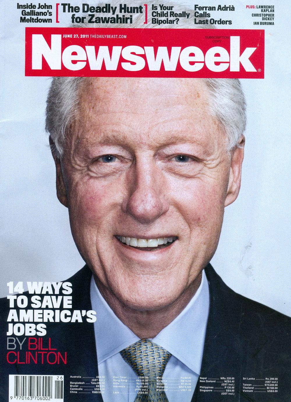 Newsweek magazine.jpg