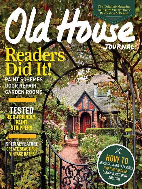 Old-House-Journal-Magazine.jpeg