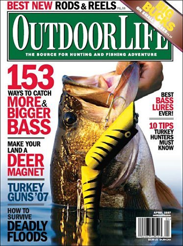 Outdoor Life magazine.jpg