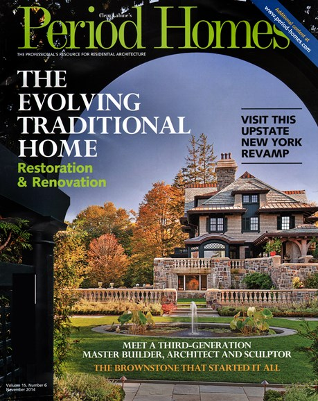 Period Homes magazine Adam Weitsman's home on Skaneateles lake, owner of Upstate Shredding LLC-Ben Weitsman & Son Inc..jpg