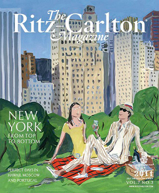 ritz_carlton_the.3175.jpg